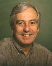 Physicist Jay LaVerne named AAAS fellow