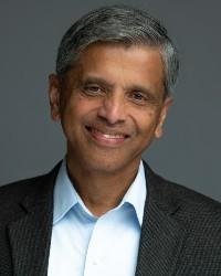 Prashant V. Kamat